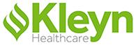 Kleyn Healthcare